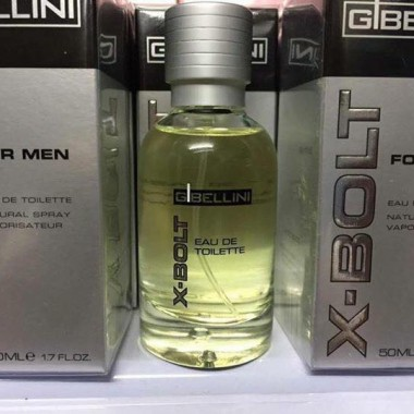 nuoc-hoa-X-BOLT-FOR-MEN