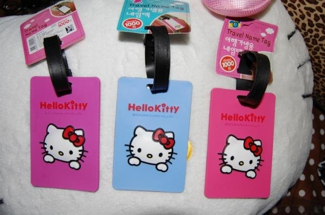 hello-kitty_1 (2)